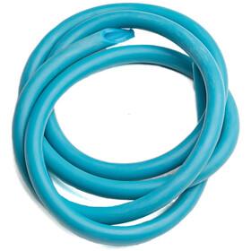 Swimrunners Latex Tubing, blue